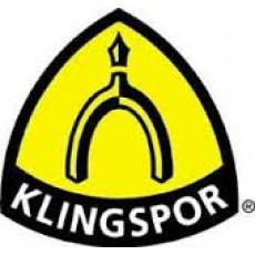 Klingspor Abrasives: What You Need to Know About Sandpaper