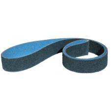 Belt 24x48 Surface Conditioning Fine