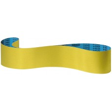 Belt 1-1/2x80 LS312JF Aluminum Oxide J-Flex Cotton Special Coating 60grit