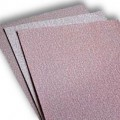 """Premier Red 9"""" x 11"""" Sheets"""