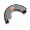 """4-1/2"""" Protective Guard For Cutting Work"""