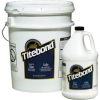 Titebond Melamine Glue 1 Gallon Wood Products