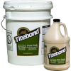 Titebond Cold Press Veneer Glue 1 Gallon Wood Products