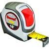 """KTXP106-16-N 1.06"""" x 16' Pocket Tape"""