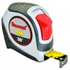 "KTXP106-30-N 1.06"" x 30' Pocket Tape Measuring Tools"