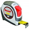 "KTXP106-35-N 1.06"" x 35' Pocket Tape Measuring Tools"