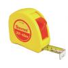 """Starrett 1"""" X 33'-10m Metric/SAE Pocket Tape"""