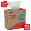 X60 Wipers Pop-Up- Box Cleaning Products