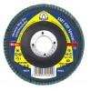 Disc 5x7/8 Smt630 80 Klingspor 191721