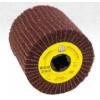 Abrasive Mop 4-1/2x4x3/4 Ncw600 100 (Medium) Klingspor 320247