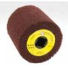 Abrasive Mop 4-1/2x4x3/4 Nfw600 (Coarse) Klingspor 320253