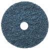 "Surface Conditioning Disc 7"" Diameter 7/8 Hole Very Fine Klingspor 303674 Surface Conditioning Discs"