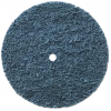 "Surface Conditioning Disc 4-1/2"" Diameter 3/8 Hole Very Fine Klingspor 303635 Surface Conditioning Discs"