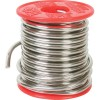 Solder Wire Solid 50/50 1lb Clearance Section