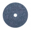 "Surface Conditioning Disc 5"" Diameter Coarse Grit Ceramic"