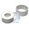 "1/2"" x 520"" White Teflon Thread Sealant Tape Adhesives"
