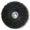 "Strip It Disc 4-1/2"" Diameter 5/8-11 Thread Coarse"