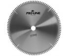 "Royce Proline 10"" X 80 Tooth ATB  Melamine 5/8"" bore"