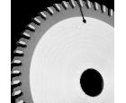 150mm x 30 Tooth x 3.2mm Kerf x 30mm Bore (LH) Universal Scoring Blade Industrial Series