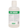 Eyewash Solution 1L Eye Protection - Glasses Goggles Eye Wash Etc.