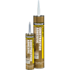 Titebond Heavy Duty Construction Adhesive 28oz Wood Products