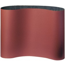 Wide Belt 38x60 CS311Y Aluminum Oxide Y-Weight Polyester ACT Coating 60gr