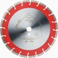 "12"" Diamond Saw Blade"