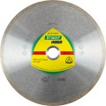 "4-1/2"" Diamond Saw Blades"