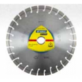 "7"" & 8"" Diamond Saw Blade"