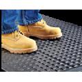 Matting/Flooring