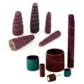Spiral Bands & Cartridge Rolls