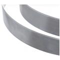 Knife Edge Bandsaw Blades