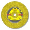 "Cut Off Wheel 12"" X 9/64(3.5mm) X 20mm A24EX for General Purpose for Metal Klingspor 288221"