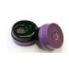 US Safety Organic Vapor / P100 Cartridge Combination (Price per PAIR)