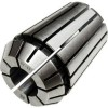 "Precision ER32 Collet 3/4"" Ball Bearings & Spare Parts"