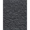 GHB Type F Fleece grinding belts fine 2 x 39-1/4 in. 3-PACK Abrasives (Non-Starlock)