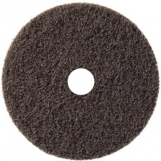"Surface Conditioning Disc 7"" Diameter 7/8 Hole Coarse Klingspor 303671"
