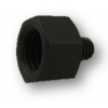 M14 - 2.0 Thread Mandrel Adapter