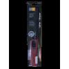 BBQ Lighter Fuel