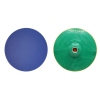 """Back Up Pad for PSA Sanding Disc 6"""" Diameter with 5/8-11 Arbour Back Up Pads"""