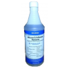 Re Mov Silicone & Adhesive Remover 32oz Spray Bottle