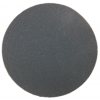 "6"" No Hole Velcro Silicon Carbide 1800 Grit Sanding Disc Clearance Section"