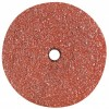 "Trim-Kut Discs 3"" Medium"