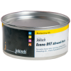Jokisch Econo 897 Allround Paste 26.4oz - 750g Lubricants